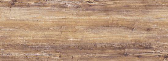 Arizona Pine Nachbildung