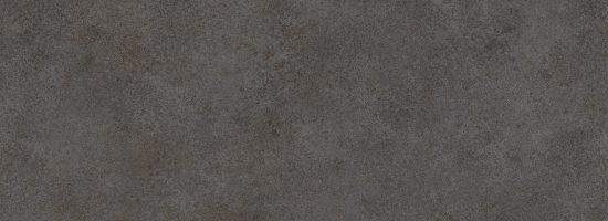 Granit schwarz geflammt Nachbildung