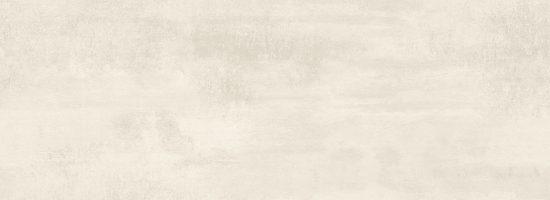 Weißbeton Nachbildung