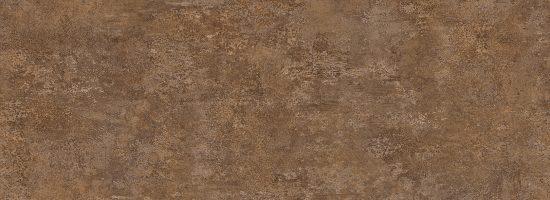 Ferro Bronze Nachbildung