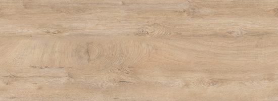Endgrain Oak Nachbildung