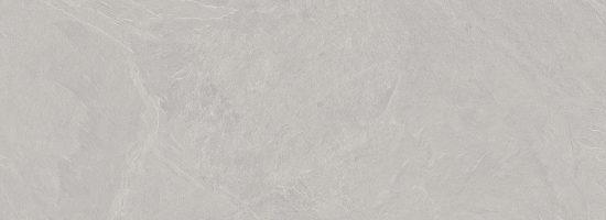 Schiefer steingrau Nachbildung (Xtra)