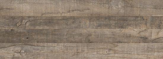 Vintage Oak Nachbildung