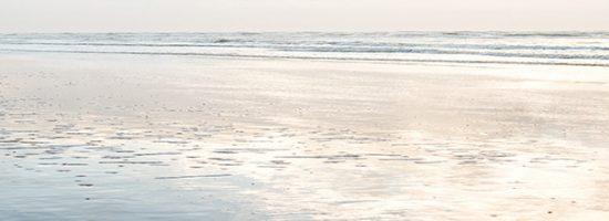 Dekor Beach