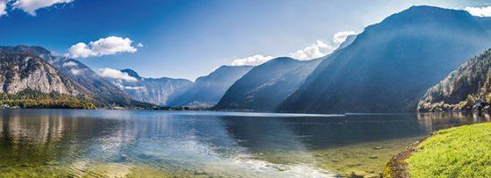 Dekor Fjord