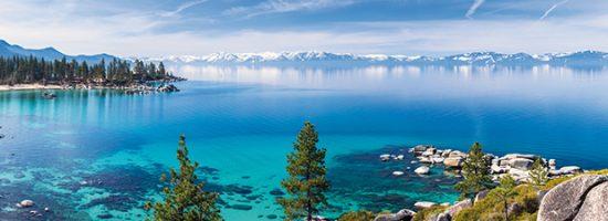 Dekor Patagonia