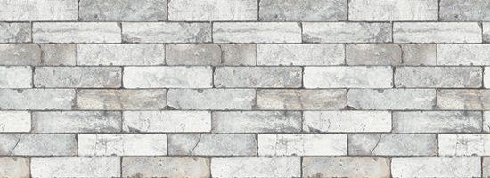 Dekor Brick hell